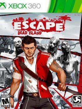 ESCAPE-DEAD-ISLAND-360