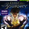 FABLE-THE-JOURNEY-360