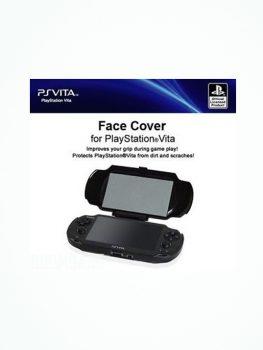 FACE-COVER-PSVITA-HORI1