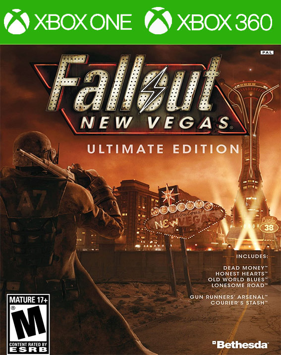 FALLOUT-NEW-VEGAS-ULTIMATE-ONE-360