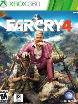 FARCRY-4-360