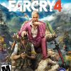 FARCRY-4-PS3