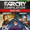 FARCRY-COMPILATION-360