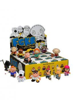 FGKR-FAMILY-GUY-X-KIDROBOT-2