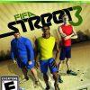FIFA-STREET-3-XBOX-360