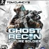 GHOST-RECON-ANTHOLOGY-PS3