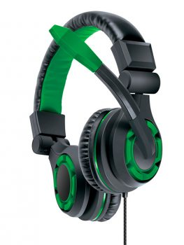GRX-340-Dream-Gear-Xbox-One2