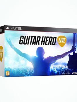 GUITAR-HERO-LIVE-GUITAR-CONTROLLER-PS3