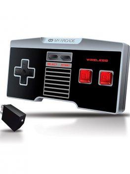 Gamepad-Classic-My-Arcade2