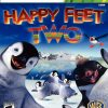 HAPPY-FEET-TWO-XBOX-360