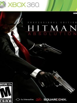 HITMAN-ABSOLUTION-EDIT-PROFES-XBOX-360