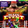 HULK-HOGAN'S-MAIN-EVENT-XBOX-360