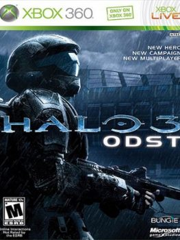Halo-3-odst-360