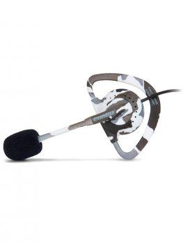 Headset-Dreamgear-Gris-Camo-Xbox-3602