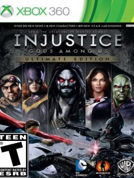 INJUSTICE-GODS-AMONG-US-ULTIMATE-EDITION-XBOX-360