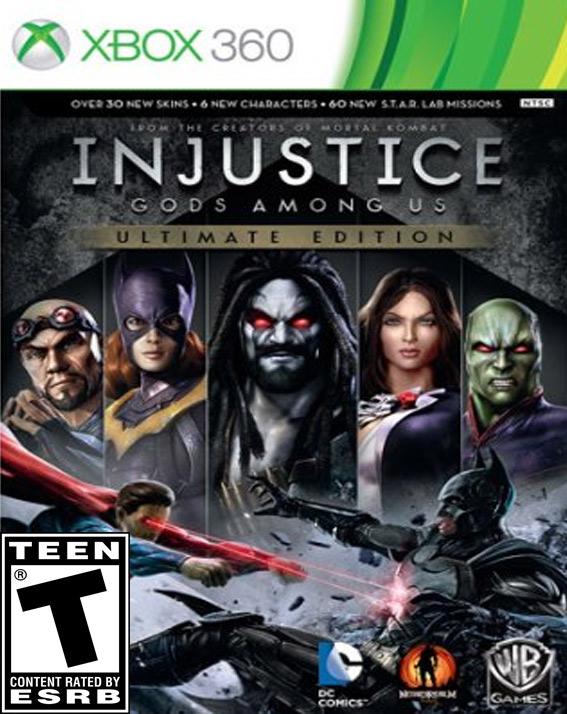 INJUSTICE-GODS-AMONG-US-ULTIMATE-EDITION-XBOX-360