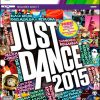 JUST-DANCE-2015-360