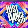 JUST-DANCE-2017-360
