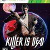 KILLER-IS-DEAD-XBOX-360