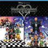 KINGDOM-HEARTS-HD-1.5-Y-2.5-REMIX-PS4