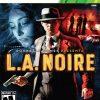 L.A-NOIRE-XBOX-360