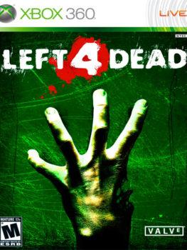 LEFT-4-DEAD-360