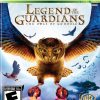 LEGEND-OF-THE-GUARDIANS-XBOX-360