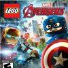 LEGO-AVENGERS-XBOX-360
