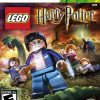 LEGO-HARRY-POTTER-5-7-360