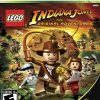 LEGO-INDIANA-JONES-2-XBOX-360