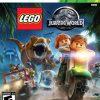 LEGO-JURASSIC-WORLD-XBOX-360
