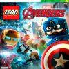 LEGO-MARVEL-AVENGERS-360
