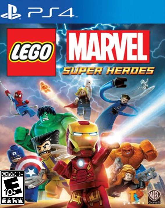 LEGO-MARVEL-SUPER-HEROES-PS4