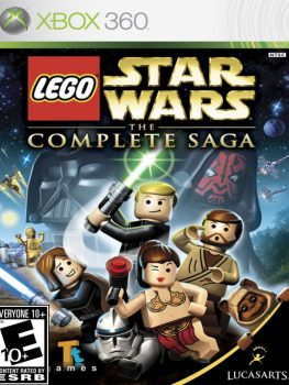 LEGO-STAR-WARS-THE-COMPLETE-SAGA-XBOX-360