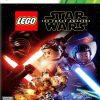 LEGO-STAR-WARS-THE-FORCE-AWAKENING-360