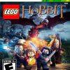 LEGO-THE-HOBBIT-XBOX-360