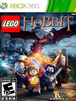LEGO-THE-HOBBIT-XBOX-360
