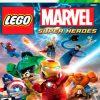 LEGOMARVEL-SUPER-HEROES-360