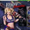LOLLIPOP-CHAINSAW-360