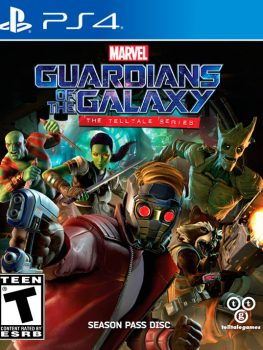 MARVEL-GUARDIANS-OF-THE-GALAXY-THE-TELLTALE-SERIES-PS4