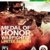MEDAL-OF-HONOR-WARFIGHTER-LIMITED-EDITION-360