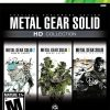 METAL-GEAR-SOLID-HD-COLLECTION-XBOX-360