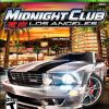 MIDNIGHT-CLUB-LOS-ANGELES-360