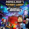 MINECRAFT-STORY-THE-COMPLETE-ADVENTURE-PS3
