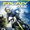 MX-VS-ATV-ALIVE-XBOX-360