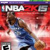 NBA-2K15-XBOX-360