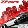 NEED-FOR-SPEED-MOST-WANTED-PS3