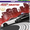 NEED-FOR-SPEED-MOST-WANTED-XBOX-360