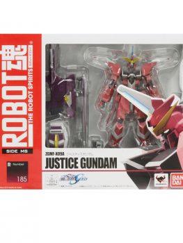 NXEDGE-STYLE-JUSTICE-GUNDAM-2