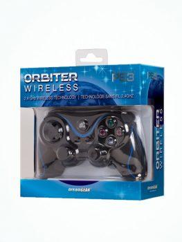 ORBITER-WIRELESS-PS3-CONTROL-DREAMGEARjjv